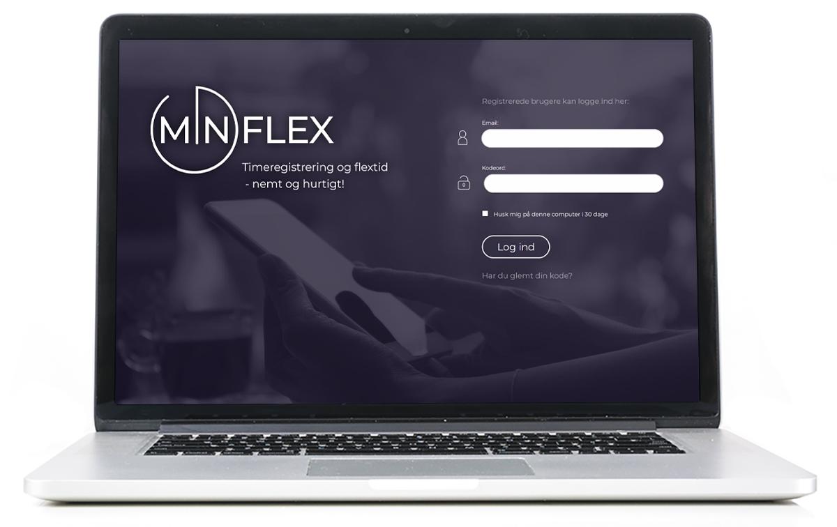 MinFlex